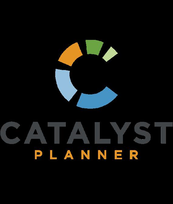 Catalyst Planner