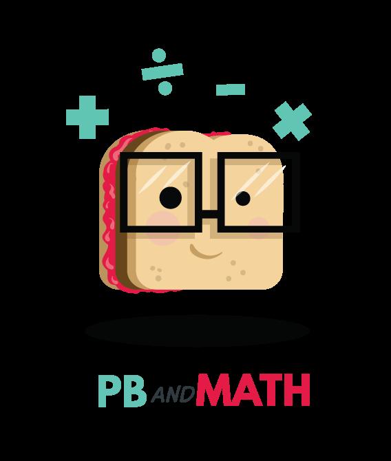PBandMath